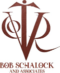 Bob Schalock and Associates
